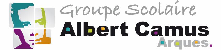 Groupe Scolaire Albert Camus - Arques